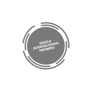 International lawyers registrations